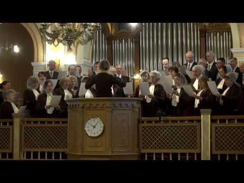 Праздничные богослужения пройдут во всех приходах столинского благочиния