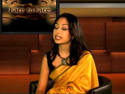 In Conversation With Rabindra Sangeet Singer Kamalini Mukherji video