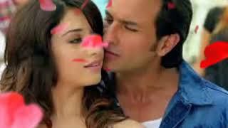 download lagu Callertune Baby Humshakals New Whatsapp Romantic Status  By gratis