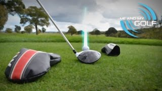 CONTROL YOUR DRIVER SHAPE