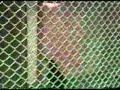 zoologico huachipa parte 1