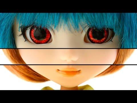 Топ 10 самых продаваемых кукол Самые популярные куклы: Монстер хай Пуллип Блайз Лол