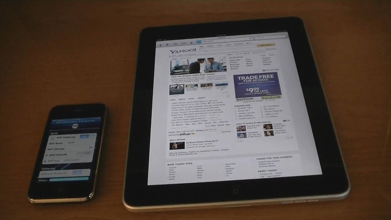 How to download pictures from the internet to ipad Transfer Pictures to iPad the Easy Way with iTunes