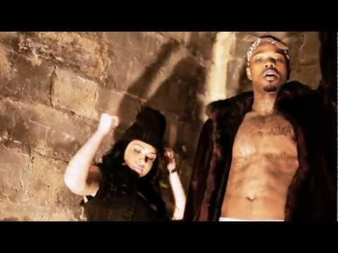 Chad B x Dillion Francis - Masta Blasta [Label Submitted]