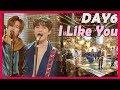 [Comeback Stage] DAY6 - I Like You, 데이식스 - 좋아합니다 20171209 MP3