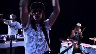 Cisco Adler - Boom Boom Boom ft. G-Eazy, Don Carlos
