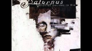 Watch Saturnus Embraced By Darkness video