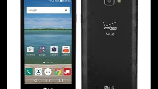 LG Optimus Zone 3 leaks out - lg phones