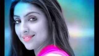 New Punjabi Songs 2015  Bann ja Rumaal  Jelly  HD
