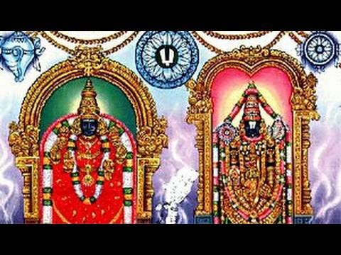 Annamayya Sankeerthanalu - Jyothirmaye - Epi01