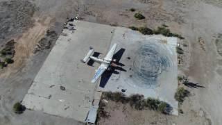 Gila Memorial AZ34