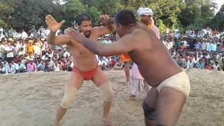 bhelwa kusti 10-10-2016 bihar