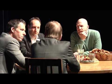 BFV.TV - Der Talk mit Matthias Sammer über den FV Illertissen