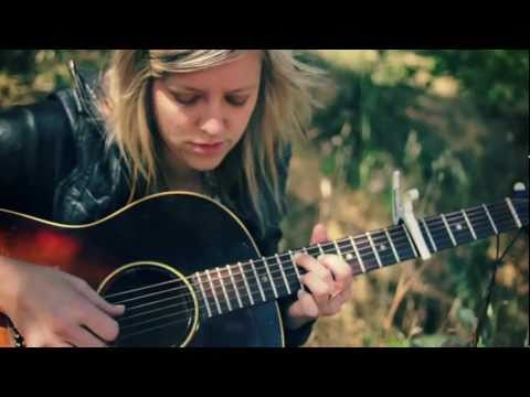 Quiet Hearts (live in LA) by AMY STROUP