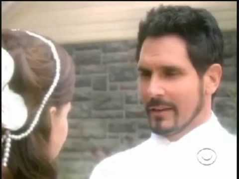 B&B and Y&R Promo for week November 9th - 13th, 2009.