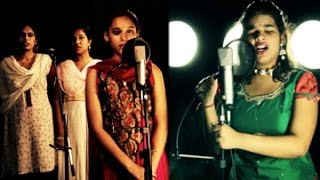 Women's Day Song || By Viral Music