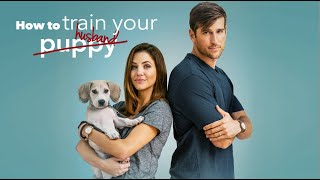 How To Train your Husband  | 2017 | Official Trailer | ACI Inspires