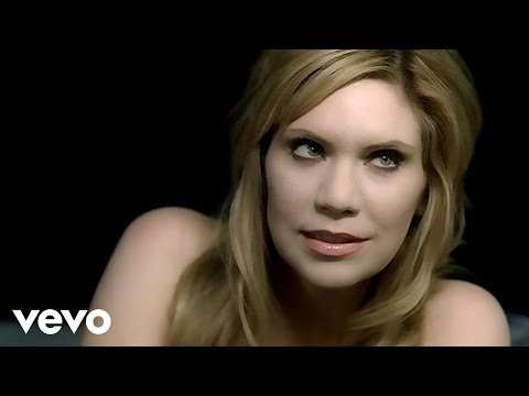 Alison Krauss - If I Didnt Know Any Better