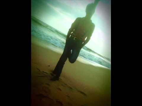 01 Oya Danne Na Dushan Madushanka (roshan Fernando New Melody) video