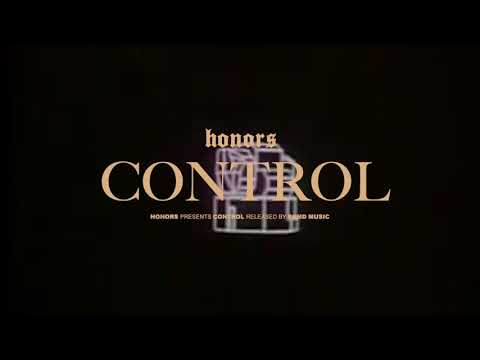 Honors- Control