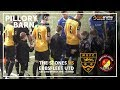 Maidstone Ebbsfleet Goals And Highlights