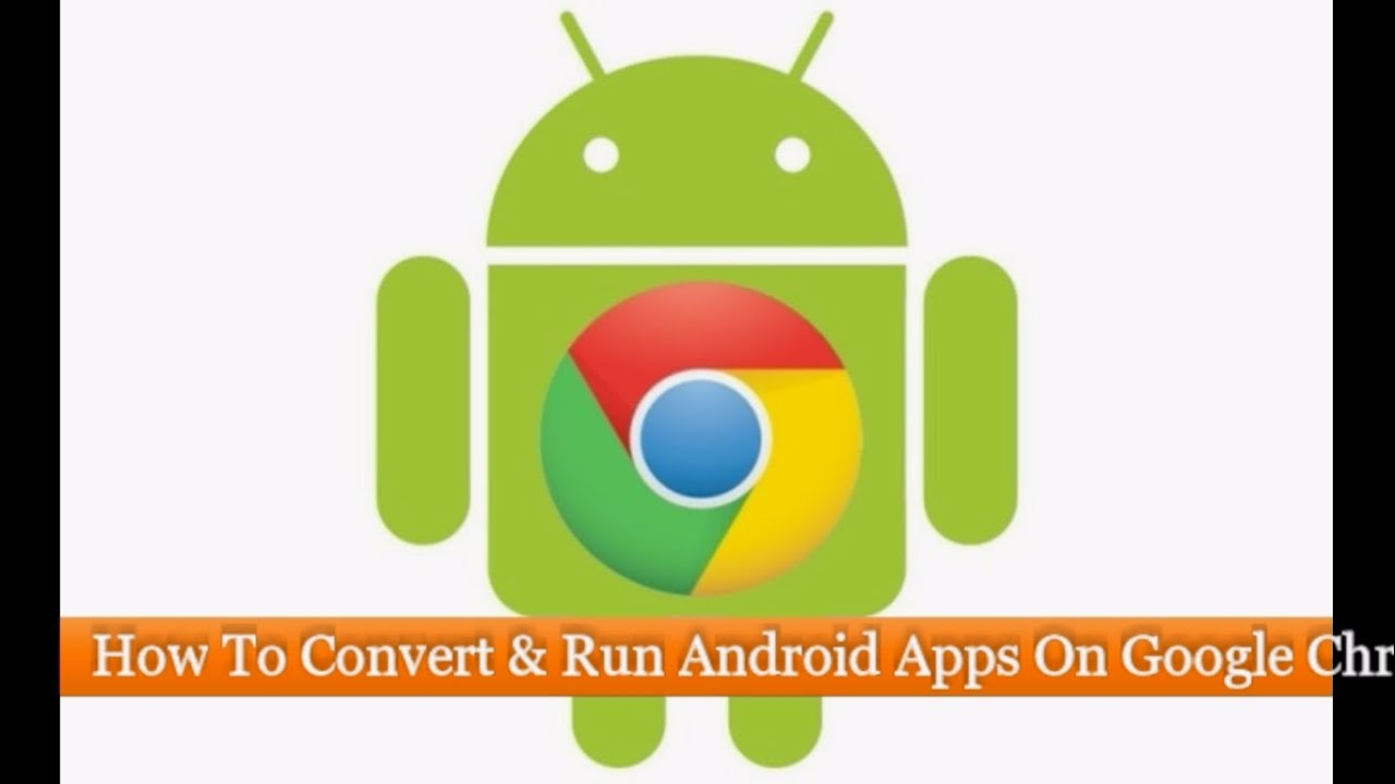 how to get apps on google chrome