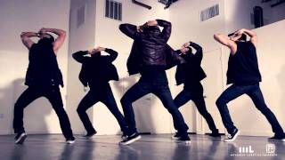 download lagu Brian Puspos Brianpuspos Choreography  Wet The Bed By gratis