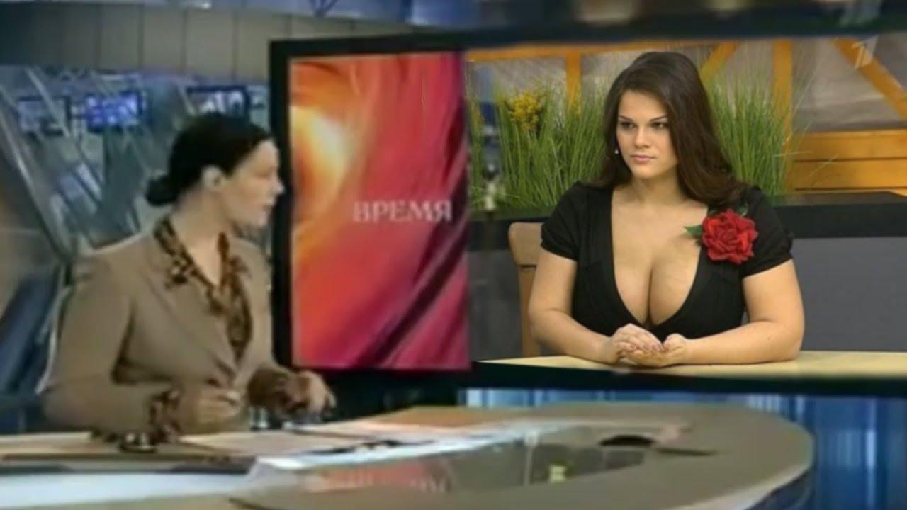 erotika-idushey-na-ren-tv
