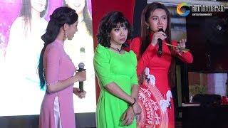 Lô tô show: Linh Anh lật mặt Tâm Thảo chơi ngãi Su Su âm mưu soán ngôi trưởng đoàn