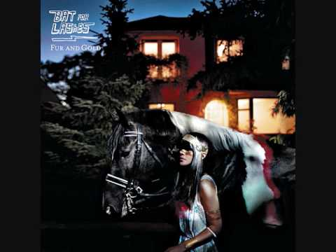 Bat For Lashes - Tahiti