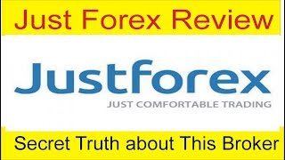 Secret Truth About Just Forex | JustForex Trading Broker Reviews By Tani Forex In Urdu and Hindi