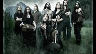 Watch Eluveitie Your Gaulish War video