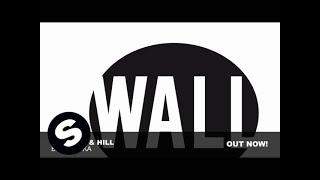 Spencer & Hill - Beatrocka (Club Mix)