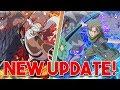 NEW KILLER BEE AND YAGURA 4th MIZUKAGE Naruto Shippuden Ultimate Ninja Blazing mp3
