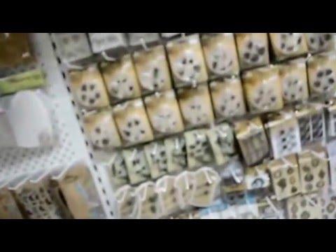 Покупки для рукоделия+магазин рукоделия в Караганде