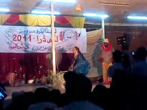 Red Carpet Hotel Sukkur Part 1 video