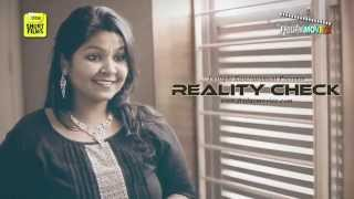 'REALITY CHECK' - Latest Short Movie 2014 - DRAMA