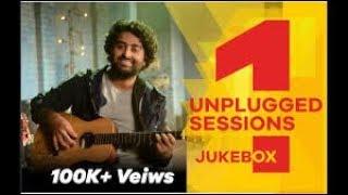 Arijit Singh live concert at BKC november 2017
