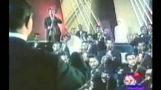 أغاني وطنية - وطني حبيبي الوطن الاكبر - عبد الحليم حافظ