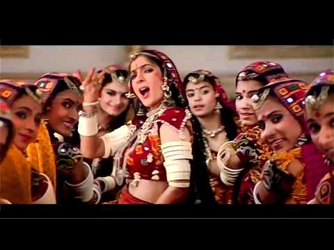 Ringa Ringa - Slumdog Millionaire Copied From This Song !!!! video
