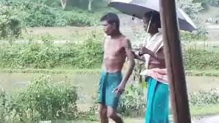Funny videos | comedy videos | 2019 new funny videos | famous musically king