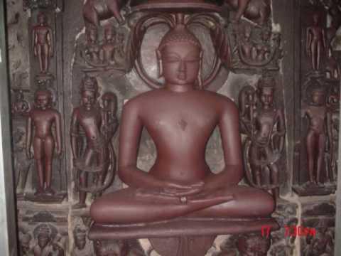 Suno Jinwani  Digamber Jain Bhajan By Sanjeev Jain [sherkot Wale] Www.stallonegroup video