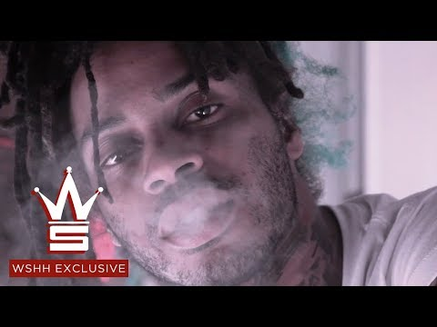 Valee Same Time rap music videos 2016