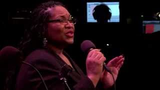 Video Yes, God Is Real - Jearlyn Steele