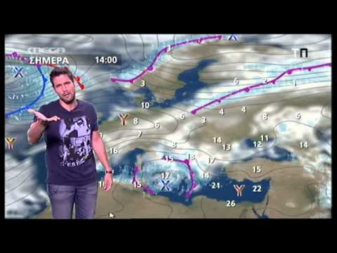 "gossip-tv.gr Ουγγαρέζος ""Η διαφήμιση του Άκη είναι σαν τσόντα"""