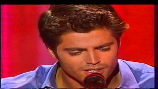 Watch David Charvet Ce Soir video