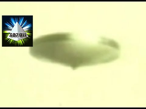 UFO Media ★ Mainstream Mass Sightings Footage Aliens Caught on Tape ♦ 50 Yrs Collection 發現不明飛行物