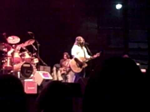 Jamey Johnson - Stars In Alabama