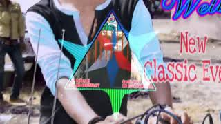 Buzz Badshah Remix Dance Spl 2k18___Dj_Osl_Production_exported_0