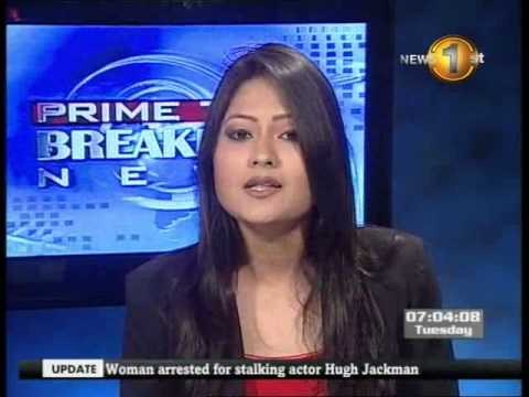 mtv sports breakfast news 16.04.2013 7 am